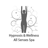 hypnosis-wellness-all-senses-spa