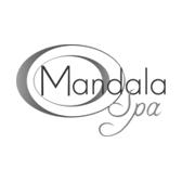 mandala-spa