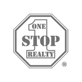 one-stop-realty