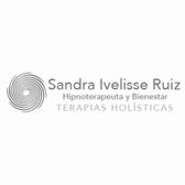 sandra-ivelisse