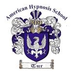 American Colegio De Hipnosis