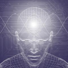 img-destac-hipnosis-clinica2_300_x_300px